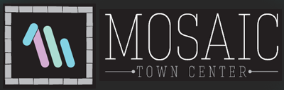 Moasic Town Center